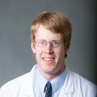 Daniel Austin, MD