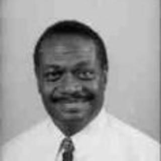 Ralph Watson, MD
