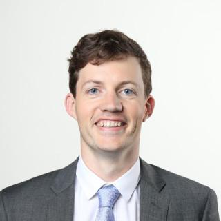 Brian Swendseid, MD