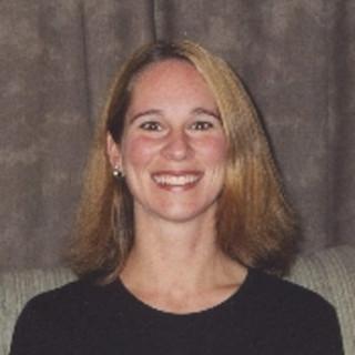 Tracy Rydel, MD