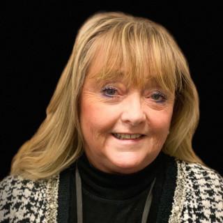 Louisa Dichard