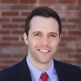 Michael Joseph, MD