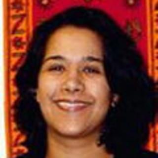 Maitreyi Mazumdar, MD