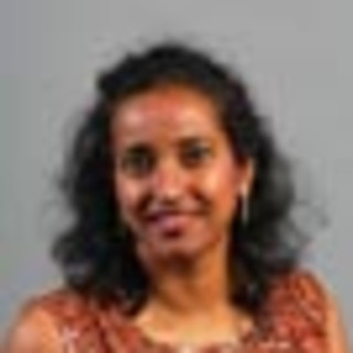 Ramadevi Davarapalli, MD