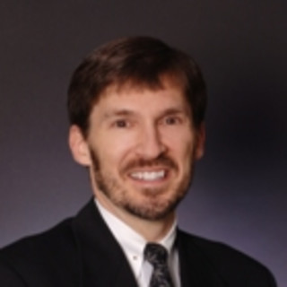Brian Smeal, MD