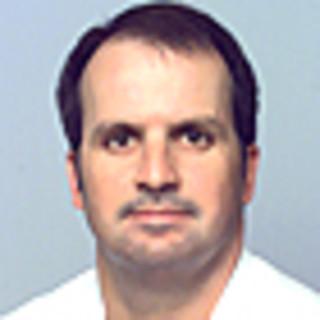 Jose Joglar, MD