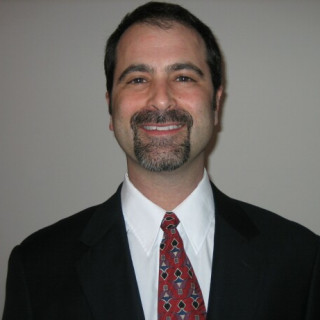 Anthony Bennett, MD
