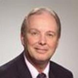 William Stewart, MD