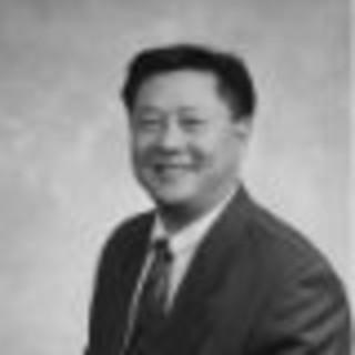 Rick Chou, DO