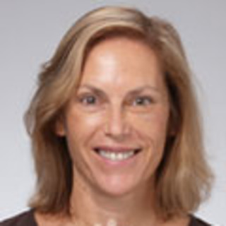 Louise Lettich, MD