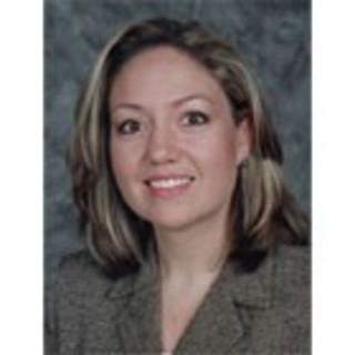 Margit Nemeth, MD
