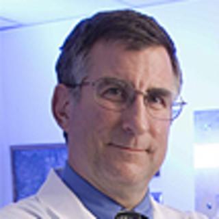 Gary Salzman, MD