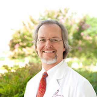 Stephen Amann, MD
