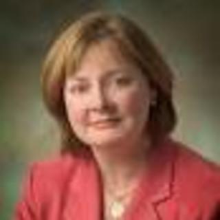 Paulette Hahn, MD