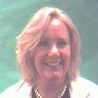 Jill Lindberg, MD