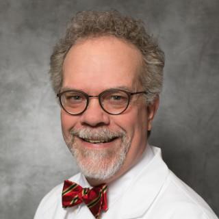 Douglas Zale, MD