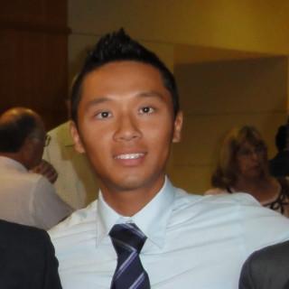 Ambrose Wong, MD