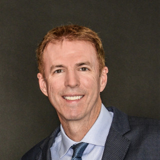R. Todd Hurst, MD FACC, FASE