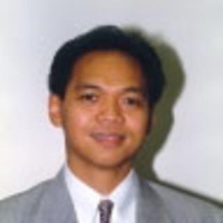 Ernesto Agbayani, MD