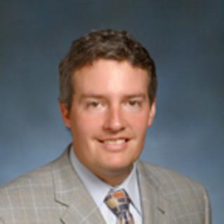 Jason Gross, MD
