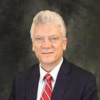 John Stanley, MD