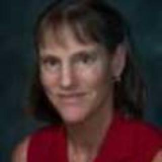 Elizabeth Sauter, MD