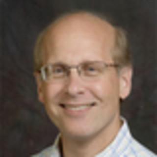 Robert Meyerson, MD