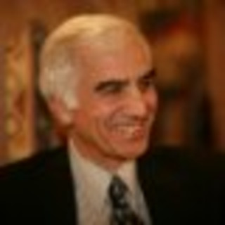 Roger Ohanesian, MD