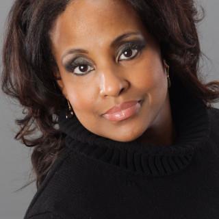 Nicole Higgs-Doughty, MD