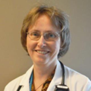 Randie Black-Schaffer, MD