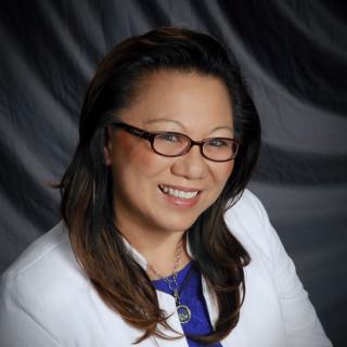 Linda Lin Lau, MD