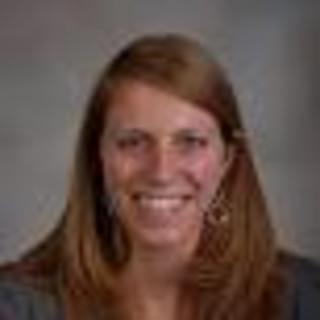 Amanda Maltry, MD