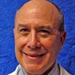 David Stutz, MD