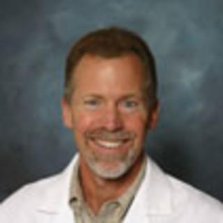 Jeffrey Ballard, MD