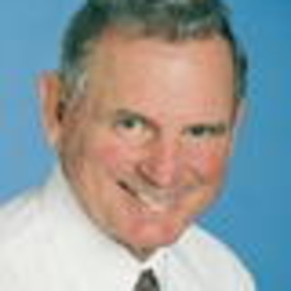 Clem Doxey Jr., MD