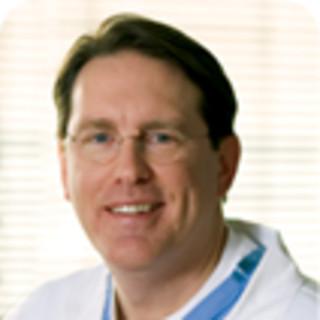 Timothy Sielaff, MD