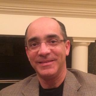 Hugo Quintana, MD