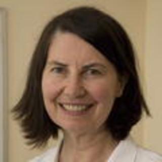 Lois Smith, MD