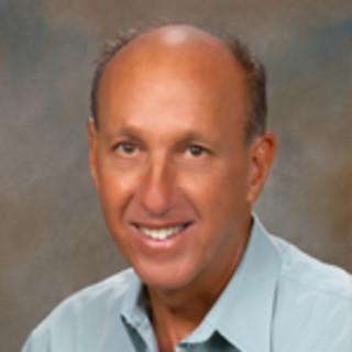 Robert Siegel, MD