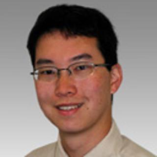 Ryan Wu, MD
