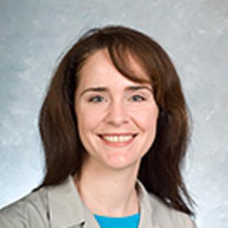 Emily Keimig, MD