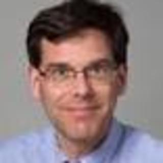 Eric Binder, MD