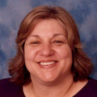 Karen Hirschberg, MD