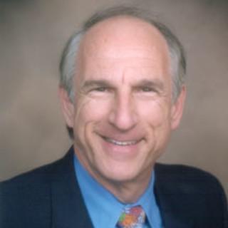 Donald Galen, MD
