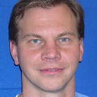 Eric Jamrich, MD