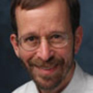 Howard Schnaper, MD