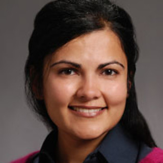 Monica Thakar, MD