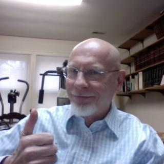 William Van Fleet, MD