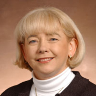 Stella Davies, MD