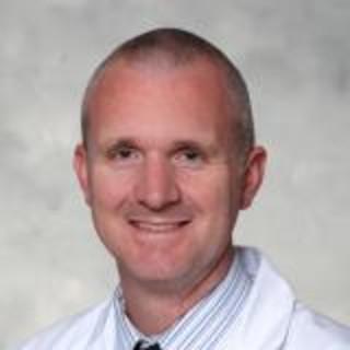 Joseph Skinner, MD